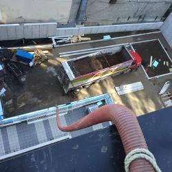 Rooftop-mulch-(Condo-2)