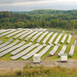 Solar-Panels-1