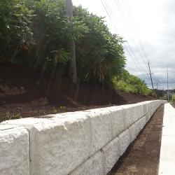 Terraseed-4