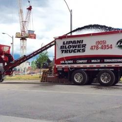 blower-trucks-banner