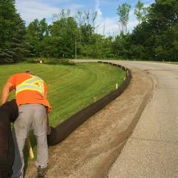 erosion-control-soil-amendments-slider