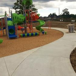 playground-mulch-installation-banner