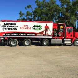 slider-for-blower-truck-services