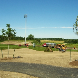 slider-for-sod-farms-installation
